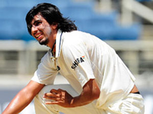 15-ishant-sharma-injured